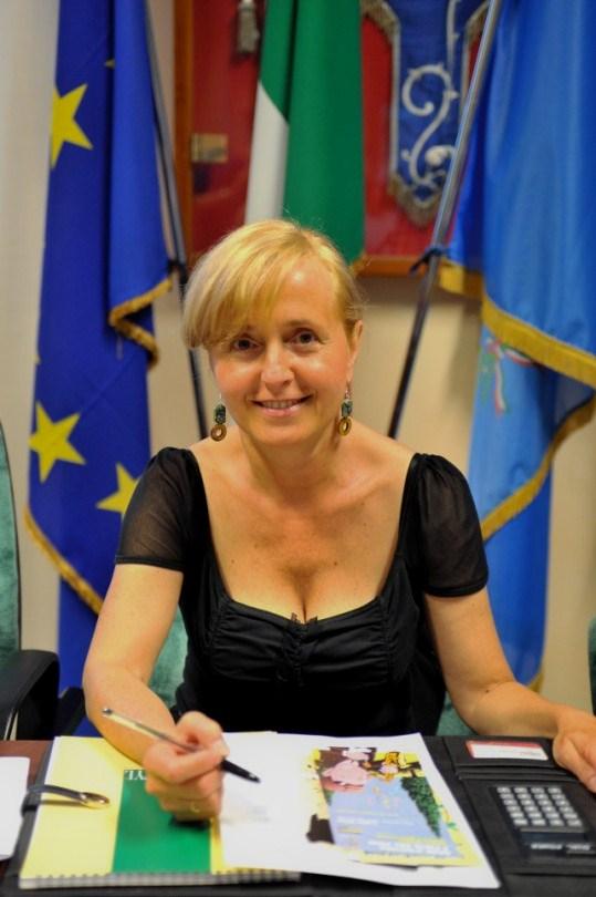 Marilena Lenzi
