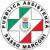 Logo Pubblica Assistenza