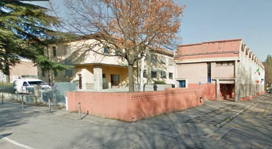 Istituto comprensivo sasso marconi comune di sasso - Reno immobiliare sasso marconi bo ...